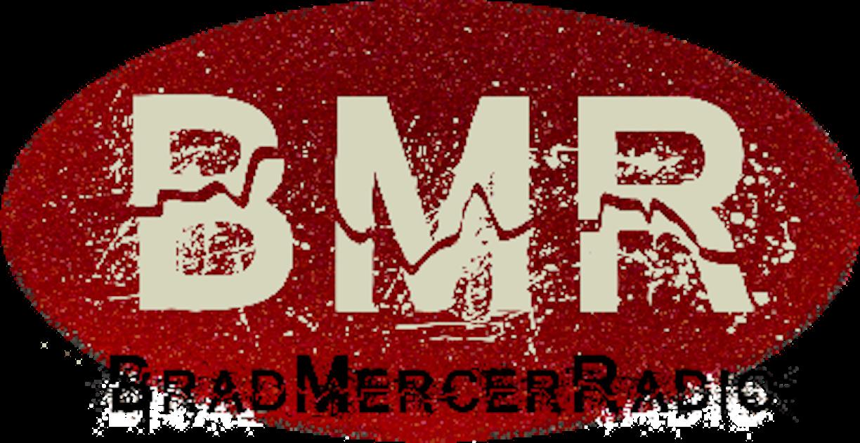 BMR_logo2018b_400.png