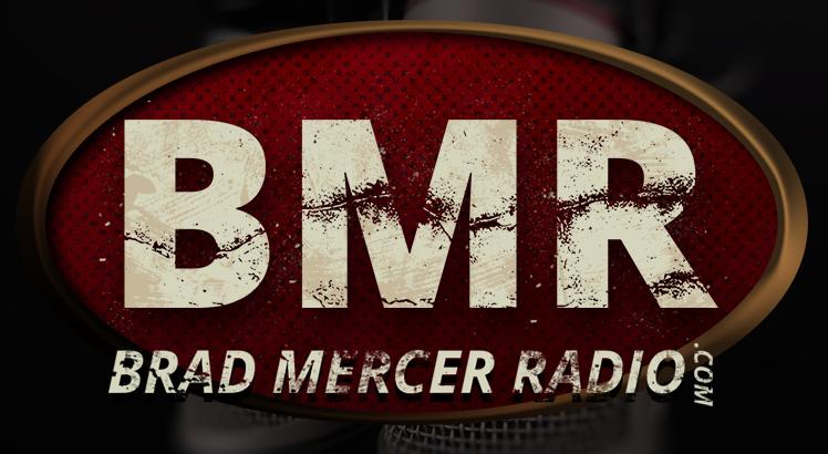 bmr-copy-1.png