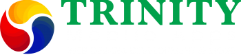 Trinity Mobile Apps Logo - and Slogan Web Design and Development and More